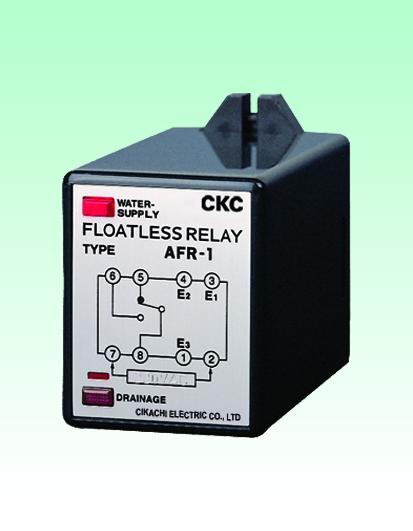 AFR-1,AFR-1H,AFR-1L,AFR-1D 液面控制器
