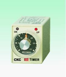 AH3-2,AH3-3限时继电器