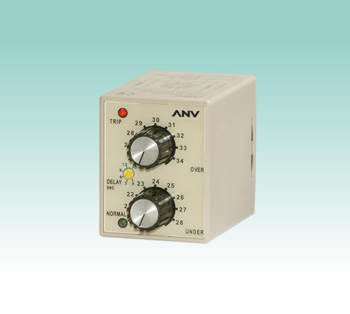 AVMR-D